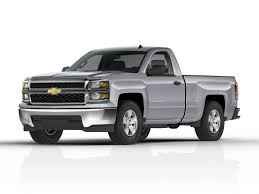 2014 Chevrolet Silverado 1500 - Price, Photos, Reviews & Features 2014 Chevrolet Silverado High Country And Gmc Sierra Denali 1500 62 Zeroemission Chevy Model Now Available First Drive Truck Trend Photos Informations Articles New For Trucks Suvs Vans Jd Power Gm Recalls 721 Pickups In North Knapp Buick Is A Blissfield Dealer News Information Chevrolet Silverado Double Cab Ltz Trim Z71 4x4 Off Road Double Cab 4x4 Test Lifted Ltz Dream Types Of Badass Halts Delivery Of Latest Recall