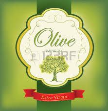 Olive tree Olive oil Vector olive tree For labels pack Vector