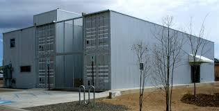 100 Shipping Container Studio Buildings Joy Design Gallery Best Design Shipping