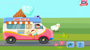Ice Cream Truck Baby Decor The Truck & Make Ice Cream Adroid IOS ... Talking About Race And Ice Cream Leaves A Sour Taste For Some Code Black Coconut Ash With Activated Charcoal Cream Truck Games Youtube Playmobil 9114 Truck Chat Perch Toys Games Baby Decor The Make Adroid Ios Dessert Maker Apk Download Free Casual Game For Cooking Adventure Lv42 Sweet Tooth By Doubledande On Deviantart My Shop Management Game Iphone And Android Fortnite Season 4 Guide Challenge Of Searching Between A Top Video Vehicles Wheels Express