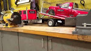 Rc Rollback Nearing Completion - YouTube New And Used Commercial Truck Equipment Dealer Fort Myers Cape China Tow Truck For Sale South Africa Whosale Aliba Tow Trucks Kalispell Mt 2017 Factory Offer Roll Back Remote Control Spintires Mod Chevrolet 3500 Rollback Video Dailymotion 2018 Freightliner M2 106 Extended Cab Hot Wheels Mega Hauler Walmartcom Flatbed Trucks For Sale Little Rock Buy Multivalent Tie Off Points Wreckermultivalent 2019 Intertional 4300 Hampton Ia 5002390609
