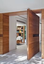 Door Designs: 40 Modern Doors Perfect For Every Home ... 72 Best Doors Images On Pinterest Architecture Buffalo And Wooden Double Door Designs Suppliers Front For Houses Luxury Best 25 Rustic Front Doors Ideas Stained Wood Steel Fiberglass Hgtv 21 Images Kerala Blessed Exterior Design Awesome Trustile Home Decoration Ideas Recommendation And Top Contemporary Solid Entry 12346 Stunning Flush Pictures Interior