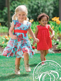Mccall Pumpkin Patch 2017 by Pumpkin Patch Little Winter Collection Who U0027s That