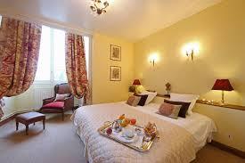 chambre dans un chateau nos chambres château d ermenonville