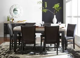 Havertys Furniture Dining Room Table by Havertys U2014 Casual Contemporary
