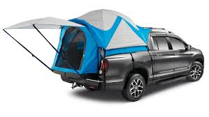 Accessories | 2018 Ridgeline | Honda Canada Diy Truck Bed Tool Drawer Drawers Assembling Store N Pull Storage System Slides Hdp Models Looking For A 2017 Chevy Bed Rack Leitner Designs Active Cargo Exteneder Or Divider Pros And Cons Tacoma World Page 3 Ford F150 Forum Community Of Building Organizer Raindance Rollnlock Manager Management Access Sharptruckcom Accsories Stacker Extendobed Slide Out Pickup Extenders 52018 Oem Divider Kit Fl3z9900092a 2013 Ram 1500 The Year Winner Trend