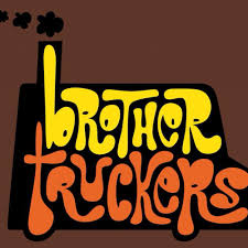 Brother Truckers - Ann Arbor Food Trucks - Roaming Hunger Making A Mud Truck Diesel Brothers Discovery Faest Monster In The World Record Goes To Raminator Of Like Movie Lawless O Brother Where Art Thou Has Maislin Fleet Maislin Bros Trucking Pinterest Check Out Miguel Cabreras Custom Cadimax Dang Pizza San Diego Food Trucks Roaming Hunger The Duck Again Antique And Classic Mack General Go For A Real Spin In Somersault Youtube Bulldog 4x4 High Res Wallpaper Firetrucks Production Photos Duramax Rusty 1948 Willys Jordan Sales Used Inc