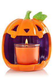 Grandin Road Halloween Mantel Scarf by 201 Best Halloween Products Images On Pinterest Halloween