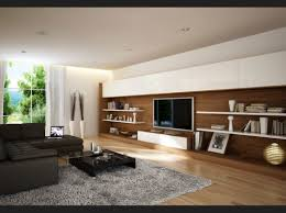 Warm Living Room Ideas By Favored Design Happily Photo Wall Decor As Of Liveliness Leather