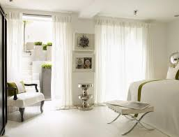 Modern Bedroom Design At The Town House London Kelly Hoppen Top 10 Ideas