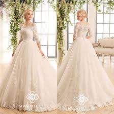 Dress Naviblue 2017 Wedding Dresses Vintage Lace Boho Beach Vestido De Novia