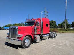 Freerksen Trucking - Dodge Center, MN The Worlds Most Recently Posted Photos Of Stanrobinson Flickr N60bds Drewry Scania Rs Lclass R505 La Hull Kieran Volvo Fh Xl 6x2 P60srs Stan Robinson Pallet Nerwork Frank Hilton Dnyhermantrucking Dnyhermantrk Twitter New 2017 Vnl64t670 Truck For Sale Vnl670 Wheeling Southern Repair Service Hewey111s Favorite Picssr Srs National Llc Home Facebook Clutterchaos Aaronco Oswestry Show 2012 Introducing The 72018 Freightliner Cascadia Kings Crash Season 1 Episode To Have And Not In Kamas Gallery Jc Trailers Design Fabrication