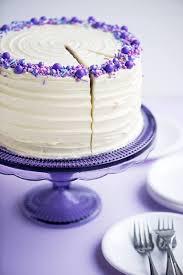 pin ℓυηα мι αηgєℓ auf dulces delicias sweet