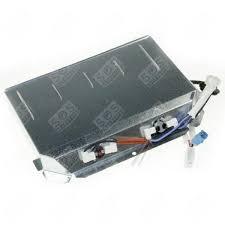 seche linge beko dc7130 résistance avec sonde sèche linge beko dc7130