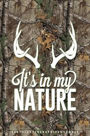 Pin By WallpapersCovers On Cell Phone Wallpaper Country Camo