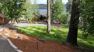 Home | Coeur D'Alene Lawn Maintenance, Sprinkler Repairs And Lawn Care Sprinklers Photos Portland Rain Bird 32eti Easy To Install Automatic Sprinkler System 25 Unique Kids Sprinkler Ideas On Pinterest Drive Through Car Tips Installing A Diy Fun Outdoor Acvities To Battle Sumrtime Heat Good Matters Blog When Putting In System How Do You Measure The Pipe For Erground Open Dirt Trenches During Simple Pvc The Crafty Stalker How Howtos Irrigation Repair Landscaping Systems And Backyard Fun Youtube 10 Ways You Can Save Water In