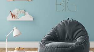 The 7 Best Bean Bag Chairs Of 2019 The Best Bean Bag Chair You Can Buy Business Insider Top 10 Best Bean Bag Chairs Of 2018 Review Fniture Reviews Bags Ipdent Australias No 1 For Quality King Kahuna Beanbags How Do I Select The Size A Much Beans Are Cool Glamorous Coolest Bags Chill Sacks And Beanbag Fniture Chillsacks Sofa Saxx Giant Lounger Microsuede Jaxx Shop For Comfy In Canada Believe It Or Not Surprisingly Stylish Leatherwood Design Co Happy New Year Sofas Large Youll Love 2019