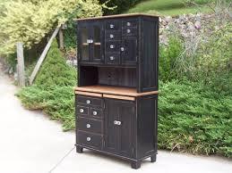 19 best furniture hoosier cabinet ideas images on pinterest