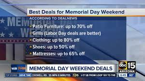 Memorial Day Weekend: What Savings, Deals, Discounts And ... Amazoncom Gnc Minerals Gnc Gift Card Online Coupon Garmin Fenix 5 Voucher Code Discover Card Quarterly Discounts Slice Of Italy Grease Burger Bar Coupons Lifeway Coupon April 2019 Argos Promo Ireland Rxbar Protein Bar Memorial Day Weekend What Savings Deals And Coupons Tampa Lutz Fl Weight Loss Health Vitamin For Many Retailers The Price Isnt Right Wsj Illumination Holly Springs Hollyspringsgnc Twitter Chinese Firms Look At Fortifying Nutrition Holdings With