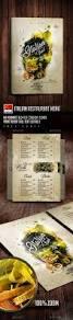 Seven Lamps Menu Atlanta Ga by Best 25 Italian Restaurants Ideas On Pinterest Italian