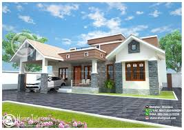 1300 Sq Ft Modern Single Floor Home Design Download 1300 Square Feet Duplex House Plans Adhome Foot Modern Kerala Home Deco 11 For Small Homes Under Sq Ft Floor 1000 4 Bedroom Plan Design Apartments Square Feet Best Images Single Contemporary 25 800 Sq Ft House Ideas On Pinterest Cottage Kitchen 2 Story Zone Gallery Including Shing 15 1 Craftsman Houses Three Bedrooms In
