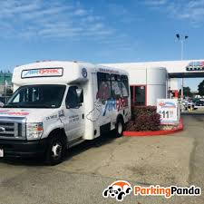 Airpark Oakland Airport Parking - Uncovered Valet-Assist (111 98th ... Bandago Van Rentals Deluxe Sprinter Youtube Quality Inn Oakland Airport 2018 Room Prices 99 Deals Reviews Two Men And A Truck The Movers Who Care Penske Truck Leasing Adds Digital Prompts For Maintenance Rental Truck Crashes Into California Toll Booth Killing One Western Peterbilt Offering New Used Trucks Services Parts And Announces Hawaii Expansion Transport Topics Driver Arrested Taker Identified In Fatal Bay Bridge Toll Rentals San Francisco Ca Turo Wikipedia