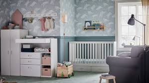 Baby Furniture - IKEA Cushion For Rocking Chair Best Ikea Frais Fniture Ikea 2017 Catalog Top 10 New Products Sneak Peek Apartment Table Wood So End 882019 304 Pm Rattan Poang Rocking Chair Tables Chairs On Carousell 3d Download 3d Models Nursing Parents To Calm Their Little One Pong Brown Lillberg Frame Assembly Instruction Hong Kong Shop For Lighting Home Accsories More How To Buy Nursery Trending 3 Recliner In Turcotte Kids Sofas On