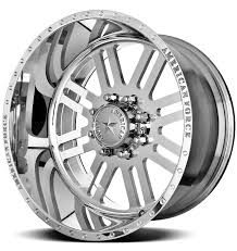 A1 Tire And Wheels