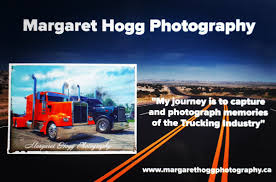 100 Horizon Trucking Margaret Hogg On Twitter Capturing The Moments In Is My