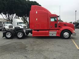 100 Rush Truck Center Pico Rivera HeavyDealerscom Heavy Details