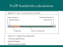RTMM, VoIP, VVoIP, NGN, Convergence? - Ppt Download Bwidth Consume Voice Over Ip Network Packet Bandwidth Analyzer Monitor Solarwinds How Much Of My Mobile Data Plan Does Voip Calculation For Networks Based On Pstn Astical Patent Us20110007630 Provisioning Tools Internet Calculator Pool To Measure Monitor And Manage Your Broadband Csumption Toend Quality Experience Throughput Delay Jitter