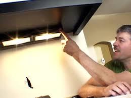 Hardwire Under Cabinet Lighting Video by Under Cabinet Lighting Video Diy