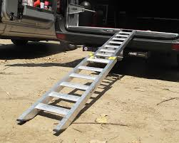 Fly Runway Folding Loading Ramp - Dirt Bike Test Portable Sheep Loading Ramps Norton Livestock Handling Solutions Loadall Customer Review F350 Long Bed Loading Ramp Best Choice Products 75ft Alinum Pair For Pickup Truck Ramps Silver 70 Inch Tri Fold 1750lb How To Choose The Right Longrampscom Man Attempts To Load An Atv On A Jukin Media Comparing Folding Ramps And 2piece 1000lb Nonslip Steel 9 X 72 Commercial Fleet Accsories Transform Van And Golf Carts More Safely With Loading By Wood Wwwtopsimagescom