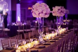 Simple Spring Wedding Decorating Ideas