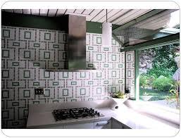94 best backsplash images on pinterest mosaic backsplash