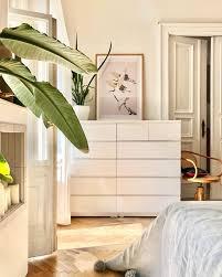 dachzimmer einrichten schlafzimmer design