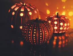 Easy Shark Pumpkin Carving by The Hard Floor U2014 16 Pumpkin Ideas For Halloween Get Your Carving