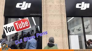 Materiel De Dji Store La Boutique 100 Dji Pour Vos Drones Et Matériel De