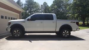 Build A Truck | New Car Reviews And Specs 2019 2020 Lights Trucker Tips Blog Medium Truck For Sale Georgia All New Car Release And Reviews Tribute Trucks Gmc 1500 Specs Price 2019 20 Diesel Brothers Builds Cars In Indiana Seven Ravens By The Grimm Youtube Walcott 2017 104 Magazine Lamborghini Semi Top Models Bbt Becker Bros Trucking Inc Posts Facebook Moving With Sea Containers