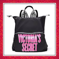 Pink Backpack Victorias Secret 2018- Fenix Toulouse Handball Victorias Secret Coupons Only Thread Absolutely No Off Topic And Ll Bean Promo Codes December 2018 Columbus In Usa Top Coupon Codes Promo Company By Offersathome Issuu Victoria Secret Pink Bpack Travel Bpacks Outlet Beauty Rush Oh That Afterglow Sheet Mask Color Victoria Printable Coupons 2019 Take 30 Off A Single Item At Fgrance 15 75 Proxeed Coupon Harbor Freight Code Couponshy This Genius Shopping Trick Just Saved Me Ton Hokivin Mens Long Sleeve Hoodie For 11