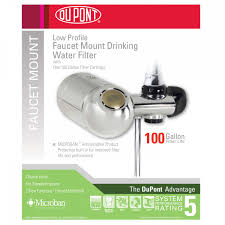 Brita Faucet Mounted Water Filters by Faucet Water Filter Systems Discountfilterstore Com