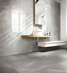 tiles magazine india for exterior walls fiorano contemporary