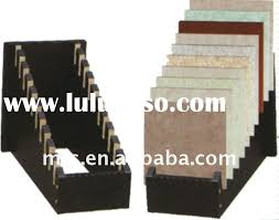 ceramic tile display stands racks for sale price china
