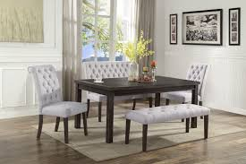 Furniture Clearance Center | Wood Dinettes And Kitchen Sets