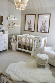 40 baby nursery inspirations part 1 decor dolphin