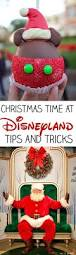 When Does Disneyland Remove Christmas Decorations by 168 Best Disney Christmas Images On Pinterest Disney Christmas