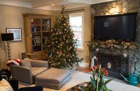 Christmas Tree Shop Watertown Ny Hours by Medford Boston Curbed Boston