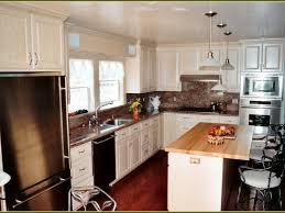 Unfinished Cabinets Home Depot by Kitchen Lowes Kitchen Cabinets In Stock And 2 Home Depot In