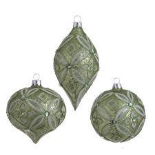 Raz Christmas Decorations Online by Raz Christmas Decorations And Ornaments Retail Online Store