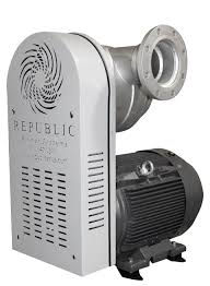 Dresser Roots Blower Distributor by Republic Manufacturing Blog We Are An Industrial Manufacturer